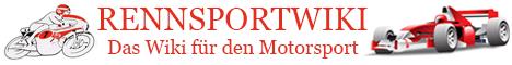 Rennsportwiki - Das Wiki fr den Motorsport