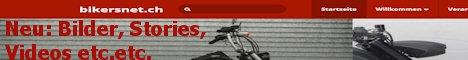 bikersnet.ch