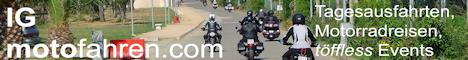 Das private Moto-Forum