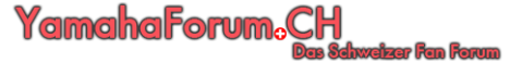 YamahaForum.CH