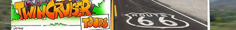 Exklusive Motorradreisen für Geniesser und Geniesserinnen, die das Besondere schätzen