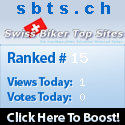Swiss Biker Top Sites