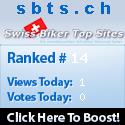 Swiss Biker Top Sites