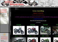 GRUETTER MOTORRAD-CENTER Sissach