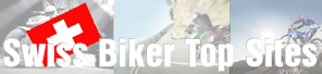 Swiss Bikers Top Sites